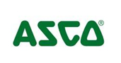 Mindscape Marketing Nashik, India Supplier Industrial Control Instrumentation Equipment for-asco